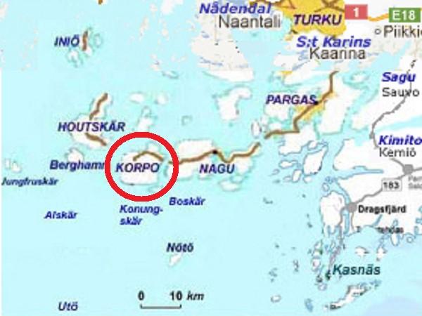 archipelago-korppoo-map