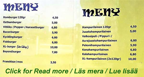 Link to Pargrill Nagu
