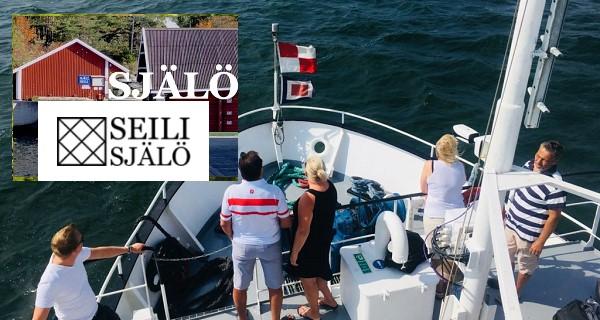 saili-image2