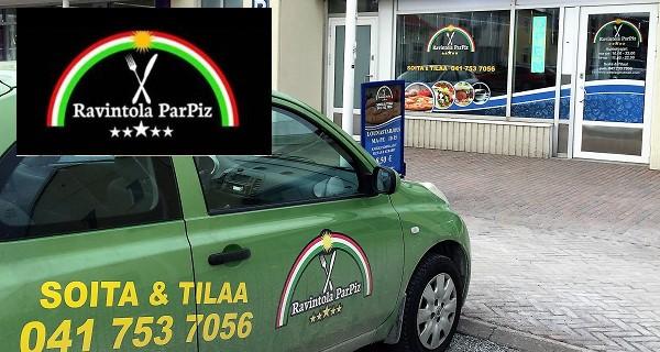 Pargas-Restaurant-ParPiz-pic1
