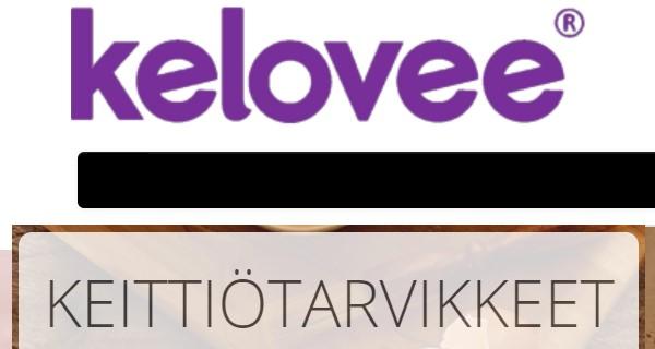 Pargas Kelovee Oy