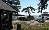 Hinders cottages - Nagu island