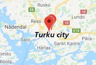 Karta-Åbo-image
