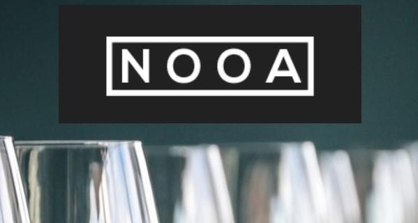 Restaurang NOOA